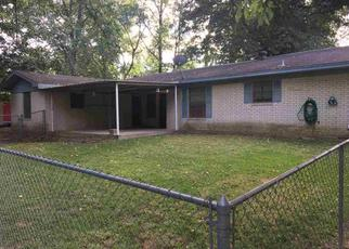Foreclosed Home in Longview 75604 ANNETTE DR - Property ID: 4440568135