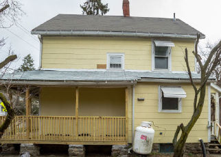 Foreclosed Home in Cold Spring 10516 MAIN ST - Property ID: 4440582599