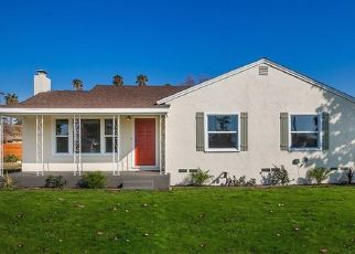 Foreclosed Home in Pomona 91768 W WILLOW ST - Property ID: 4440585664