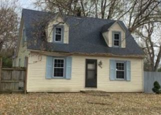 Foreclosed Home in Dayton 45404 HYPATHIA AVE - Property ID: 4440596165