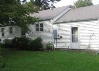 Foreclosed Home in Virginia Beach 23464 RITTMAN RD - Property ID: 4440610632