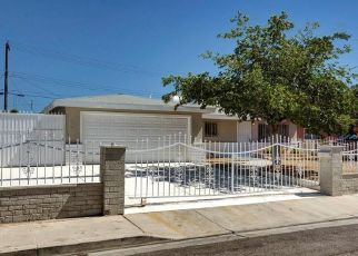 Foreclosed Home in North Las Vegas 89030 DOGWOOD AVE - Property ID: 4440625971