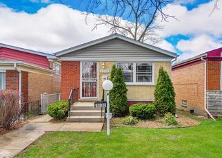 Foreclosed Home in Chicago 60620 S UNION AVE - Property ID: 4440626389