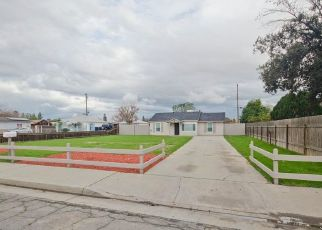 Foreclosed Home in Bakersfield 93308 TALLMAN AVE - Property ID: 4440627267