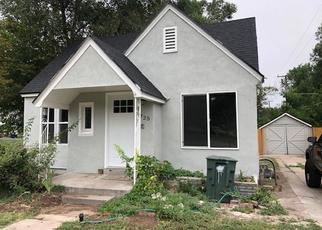 Foreclosed Home in Ogden 84401 20TH ST - Property ID: 4440635593