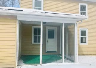 Foreclosed Home in Hannibal 13074 CHURCH ST - Property ID: 4440647865