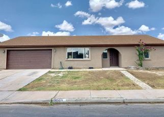 Foreclosed Home in Yuma 85364 W 28TH PL - Property ID: 4440666241