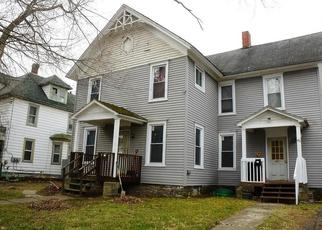 Foreclosed Home in Oneonta 13820 BURNSIDE AVE - Property ID: 4440693406