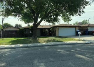 Foreclosed Home in Bakersfield 93312 MOSS ST - Property ID: 4440712230