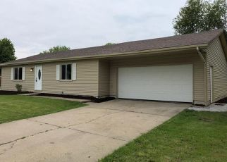 Foreclosed Home in Portage 46368 ASH ST - Property ID: 4440717944
