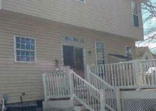 Foreclosed Home in Bordentown 08505 ARDMORE DR - Property ID: 4440723177