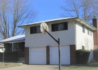 Foreclosed Home in Columbus 43232 BROWNFIELD RD - Property ID: 4440743325