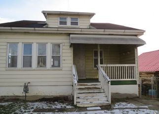 Foreclosed Home in Uniontown 15401 WHYLE AVE - Property ID: 4440758665