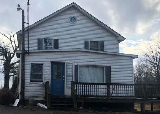 Foreclosed Home in Frostburg 21532 FINZEL RD - Property ID: 4440759540