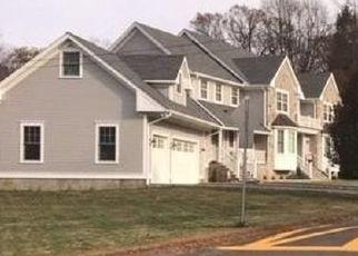 Foreclosed Home in Westport 06880 OAK ST - Property ID: 4440786248