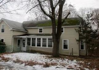 Foreclosed Home in Leominster 01453 CEDAR ST - Property ID: 4440791509
