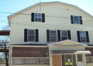 Foreclosed Home in Woonsocket 02895 PARKER ST - Property ID: 4440801587