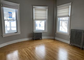 Foreclosed Home in Schenectady 12309 UNION ST - Property ID: 4440802911