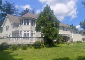 Foreclosed Home in Franklin Lakes 07417 FRANKLIN LAKE RD - Property ID: 4440822158