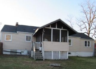 Foreclosed Home in Modena 12548 STATE ROUTE 32 - Property ID: 4440825677