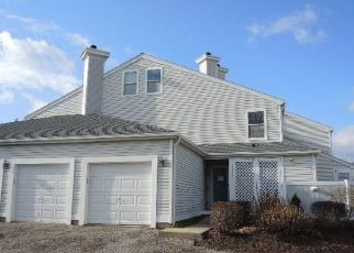 Foreclosed Home in East Haven 06512 S END RD - Property ID: 4440835749
