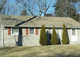 Foreclosed Home in Bloomfield 06002 COTTAGE GROVE CIR - Property ID: 4440845829