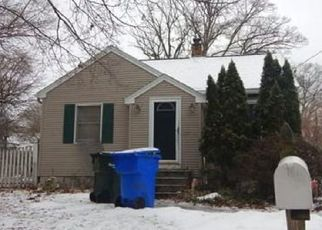 Foreclosed Home in Springfield 01104 DAVID ST - Property ID: 4440847574
