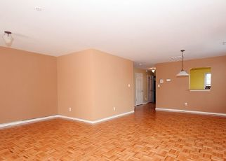 Foreclosed Home in South Orange 07079 CHURCH ST - Property ID: 4440855903