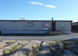 Foreclosed Home in Pahrump 89060 ROYAL AVE - Property ID: 4440860719