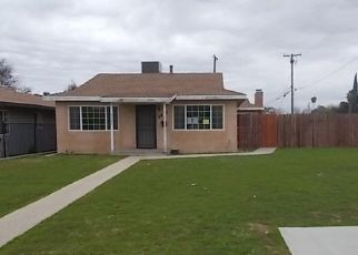 Foreclosed Home in Bakersfield 93308 BARNETT ST - Property ID: 4440870342