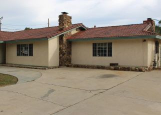 Foreclosed Home in Riverside 92509 ARCHER ST - Property ID: 4440874277