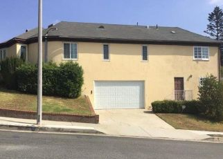 Foreclosed Home in Los Angeles 90008 MOUNT VERNON DR - Property ID: 4440877355