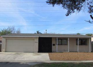 Foreclosed Home in Santa Ana 92703 BAMDAL ST - Property ID: 4440885677