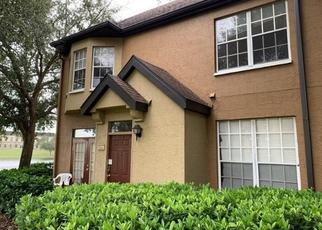 Foreclosed Home in Orlando 32835 RALEIGH ST - Property ID: 4440896626