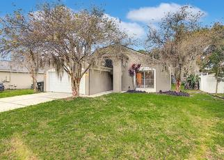 Foreclosed Home in Orlando 32829 RAIN FOREST DR - Property ID: 4440899248