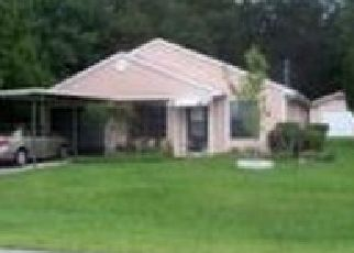 Foreclosed Home in Dunnellon 34431 SW IDLEWILD ST - Property ID: 4440908897