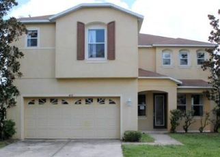 Foreclosed Home in Ruskin 33570 VINE CLIFF ST - Property ID: 4440909769