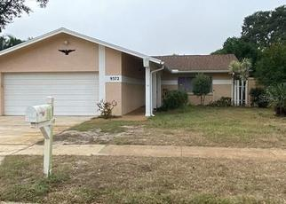 Foreclosed Home in Seminole 33772 120TH WAY - Property ID: 4440913258