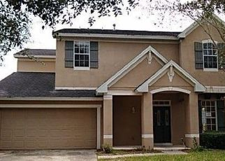 Foreclosed Home in Deland 32724 STEWART PARK LN - Property ID: 4440914586