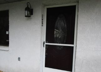 Foreclosed Home in Cape Canaveral 32920 MADISON AVE - Property ID: 4440918527