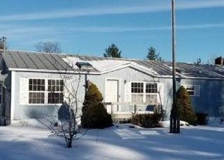 Foreclosed Home in North Anson 04958 NEW PORTLAND RD - Property ID: 4440925982