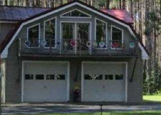 Foreclosed Home in North Anson 04958 NEW PORTLAND RD - Property ID: 4440928596
