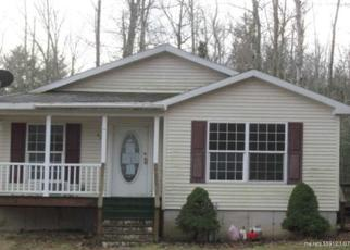 Foreclosed Home in Vassalboro 04989 BRANSTROM RD - Property ID: 4440929474