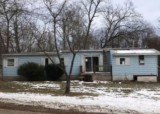 Foreclosed Home in Little Falls 13365 GUN CLUB RD - Property ID: 4440935159