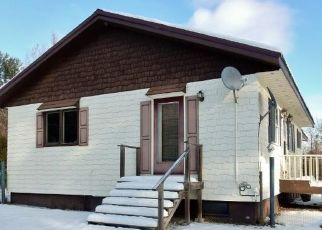 Foreclosed Home in Champlain 12919 MISSILE BASE RD - Property ID: 4440936930