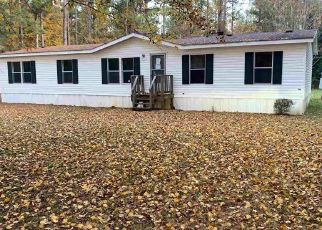 Foreclosed Home in Eatonton 31024 SHADY DALE RD - Property ID: 4440940869