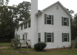 Foreclosed Home in Sandersville 31082 HARDWOOD HOLW - Property ID: 4440943940