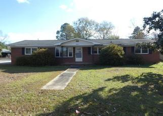 Foreclosed Home in Vidalia 30474 S CHENEY DR - Property ID: 4440949173