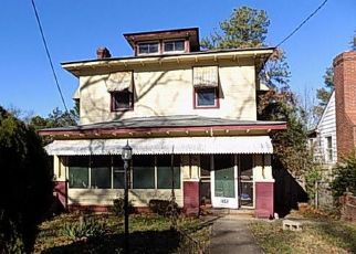 Foreclosed Home in Augusta 30904 N VIEW AVE - Property ID: 4440965834