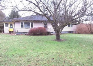 Foreclosed Home in Ithaca 14850 ELLIS HOLLOW CREEK RD - Property ID: 4440990350
